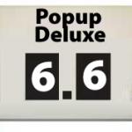 Popup Deluxe Plugin Review