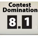 Contest Domination Plugin Review