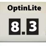 OptinLite Plugin Review