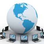 Plugin Profit Secrets Webinar